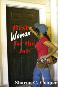 BestwomanCoverARE