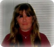 Author Pic -April 8