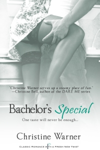 Bachelors-Special-Cover