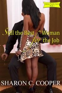 StilltheBestwoman - final 6-2013