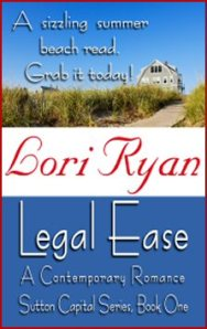 legalease-cover