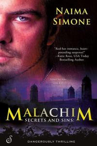 Malachim500