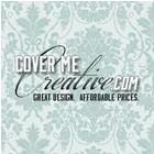 Cover me creative