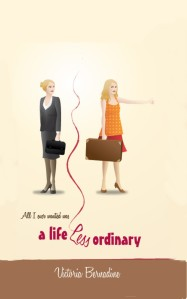 A-Life-Less-Ordinary-Cover[1]