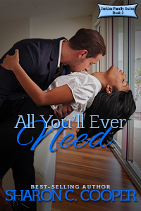 AllYou'llEverNeed 300x200