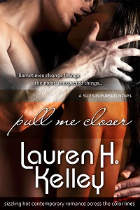 Pull Me Closer_Lauren_H_Kelley_THUMB