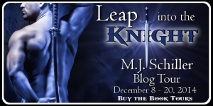 Tour-Banner-Leap-into-the-Knight