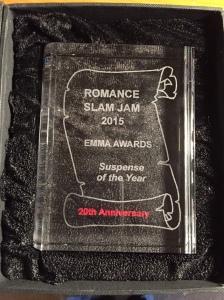 rsj award