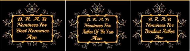 BRAB awards2016