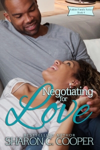Negotiating for love 2400x1600 web
