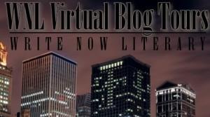 WNL virtual tour