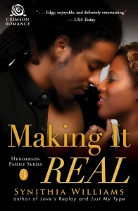 Making it Real Cover w Quote (522x800)