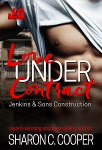 LoveUnderContract 800x544