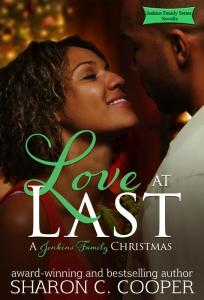 love-at-last-800x544