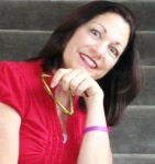 claire-yezbak-fadden-headshot