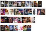 color-of-love-books2016