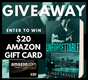 unforgettable-giveaway-graphic