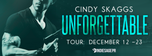 unforgettable-tour-banner
