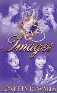 images-book