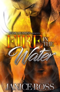 fireinthewater_cover