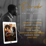 Fam First -man cover-preorder for 99cents