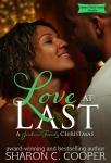 Love At Last800×544